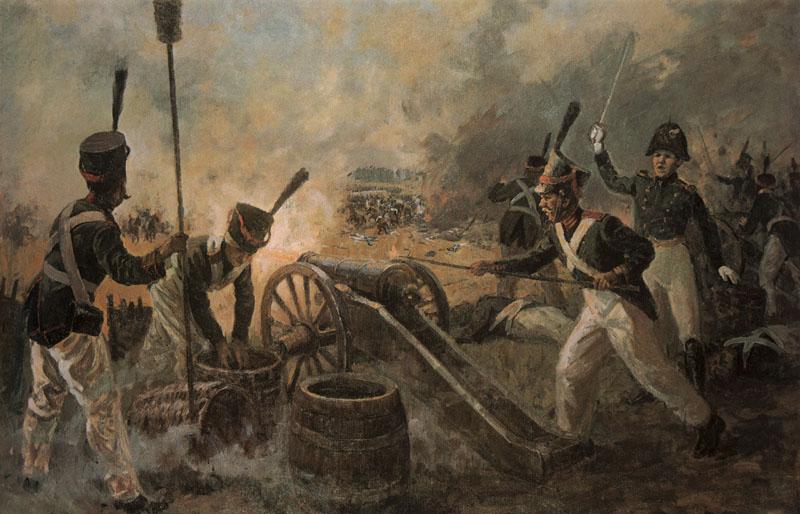 http://www.museum.ru/1812/Painting/Borodino/pic/brdn020.jpg
