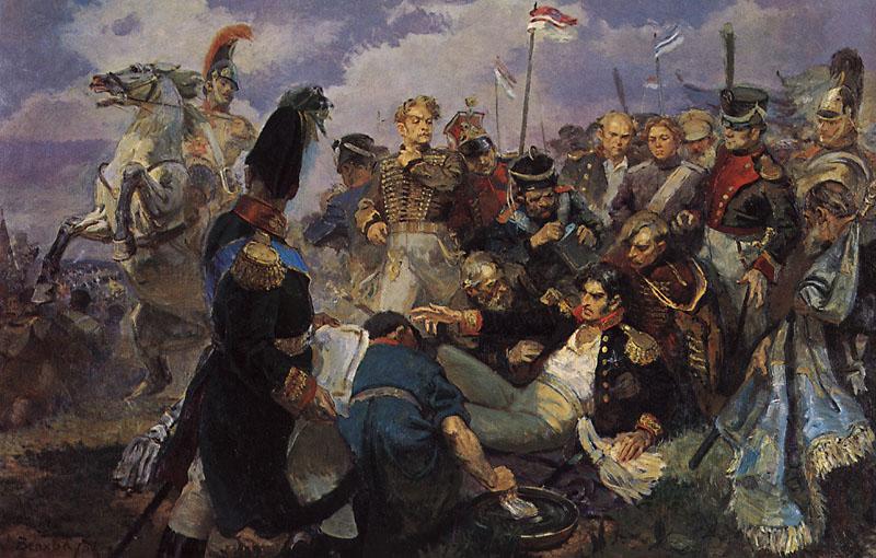 http://www.museum.ru/1812/Painting/Borodino/pic/brdn023.jpg