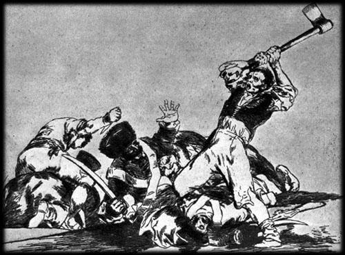 http://www.museum.ru/1812/Painting/Goya/pic/list3.jpg