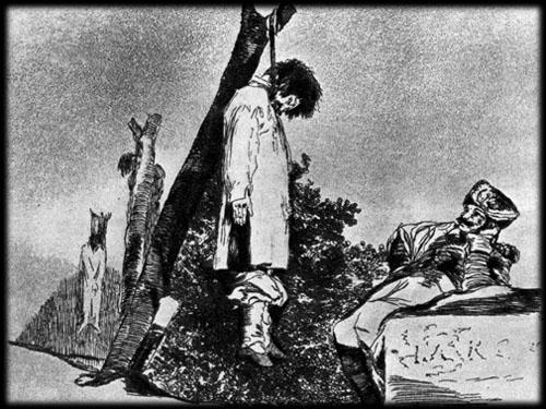 http://www.museum.ru/1812/Painting/Goya/pic/list36.jpg