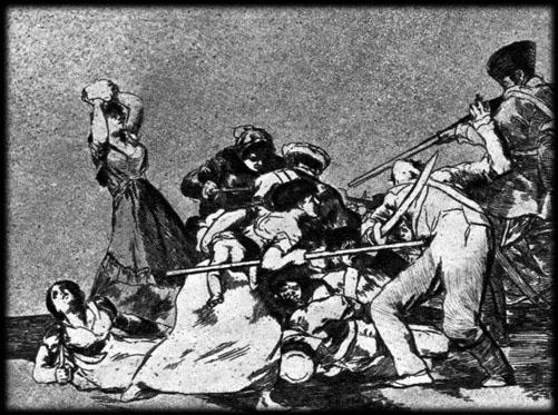 http://www.museum.ru/1812/Painting/Goya/pic/list5.jpg