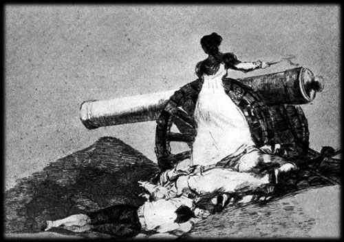 http://www.museum.ru/1812/Painting/Goya/pic/list7.jpg