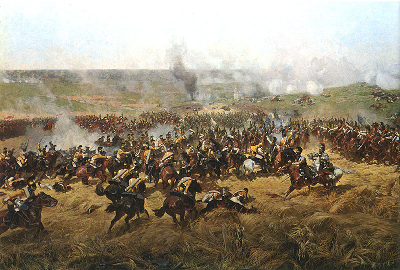 http://www.museum.ru/1812/Painting/rubo/pic/pic07b.jpg