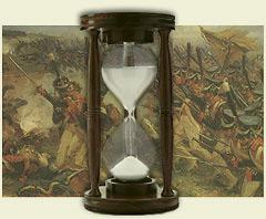 Отечественная война 1812 г причины и