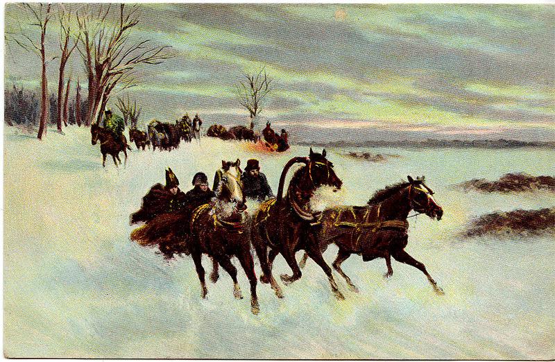 http://www.museum.ru/museum/1812/Memorial/Postcard/pic1/vk_0537.jpg