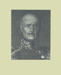 князь жевахов фото