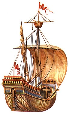 http://www.museum.ru/museum/ships/pic/sh13.jpg